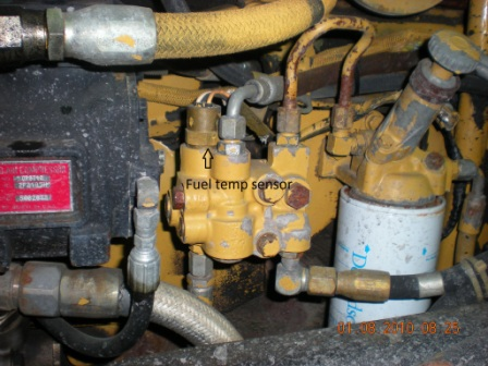 77914 1999 Chevy 6 5 A furthermore 4 3 Oil Pressure Sensor Location additionally Watch besides Kode Errordanmanualkelistrikanmesin3 Szvek3ve besides Jms Boostmax Performance Booster 1516 27eco Manu Install. on oil pressure sensor location